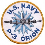 "USN,P-03 ORION (3"")"
