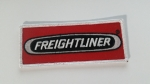 FREIGHTLINER Patch Small