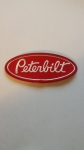 PETERBILT Truck Small Patch