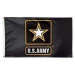 "US ARMY  ""ARMY of ONE FLAG"""